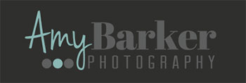 Amy Barker Photography logo